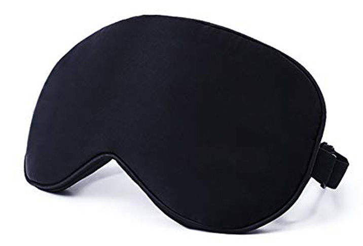 4. Babo Care Eye Mask -Preferred
