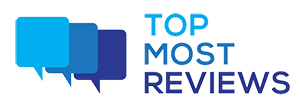 Top Most Reviews