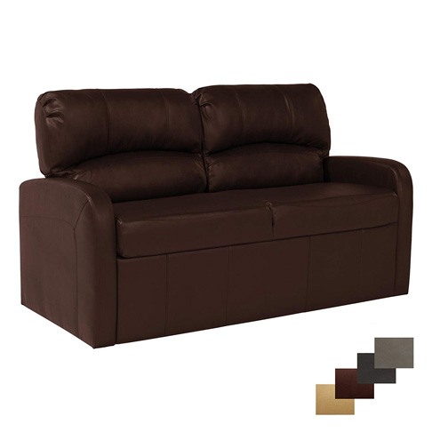 Groovy Top 10 Best Sleeper Sofa Reviews In 2019 Top Most Reviews Pdpeps Interior Chair Design Pdpepsorg