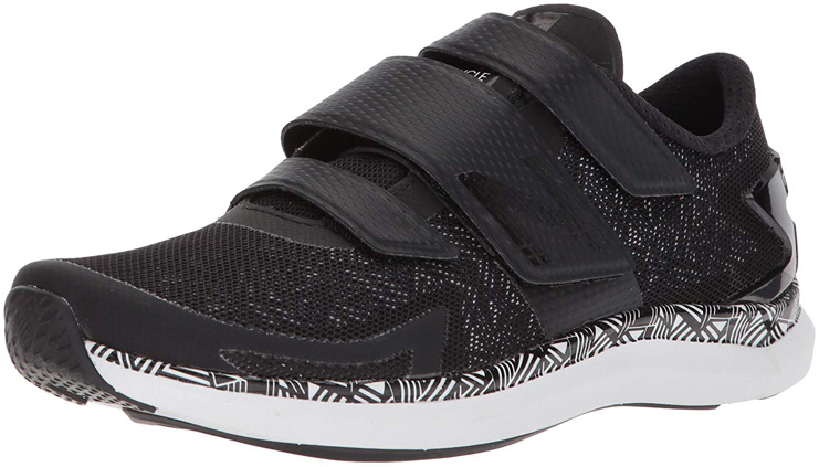 8. New Balance Women's Training Shoe, 09v1 - Preferred