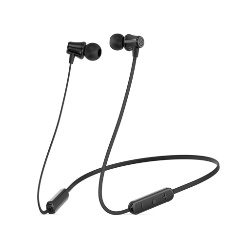7. SoundPEATS Bluetooth Wireless Earbuds - Preferred