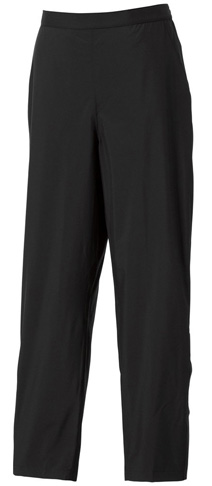 10. FootJoy Women's DryJoy Rain Pants