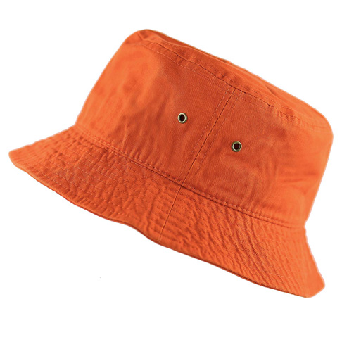 2. The Hat Depot 300N Unisex Packable Beach Sun Hat