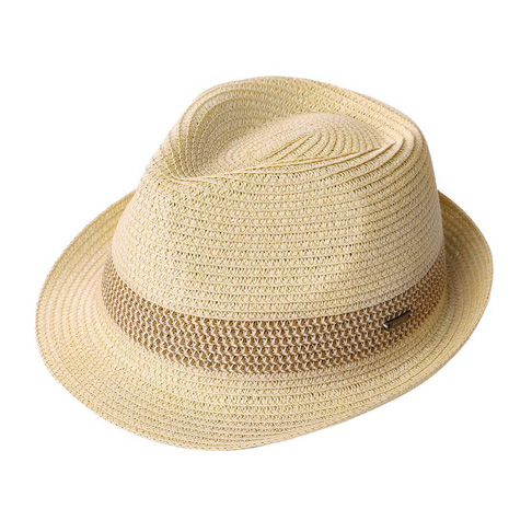 10. Fancet Packable Sun Summer Beach Hat