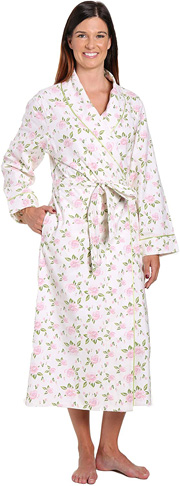 10. Noble Mount Robes for Women