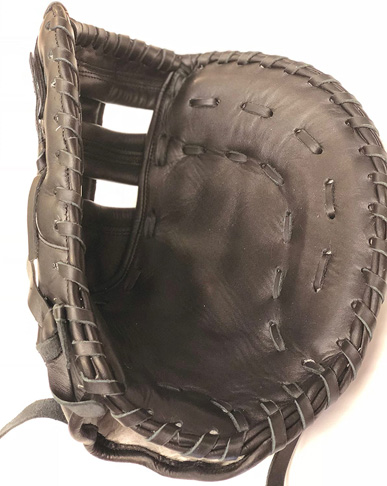 "7. Guerrero 14"" First Base Mitt (RL-35)"